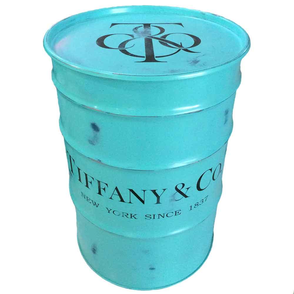 tambor-decorativo-tiffany-cod-461201