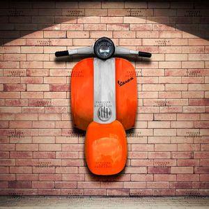 frente-scooter-laranja-e-creme_01