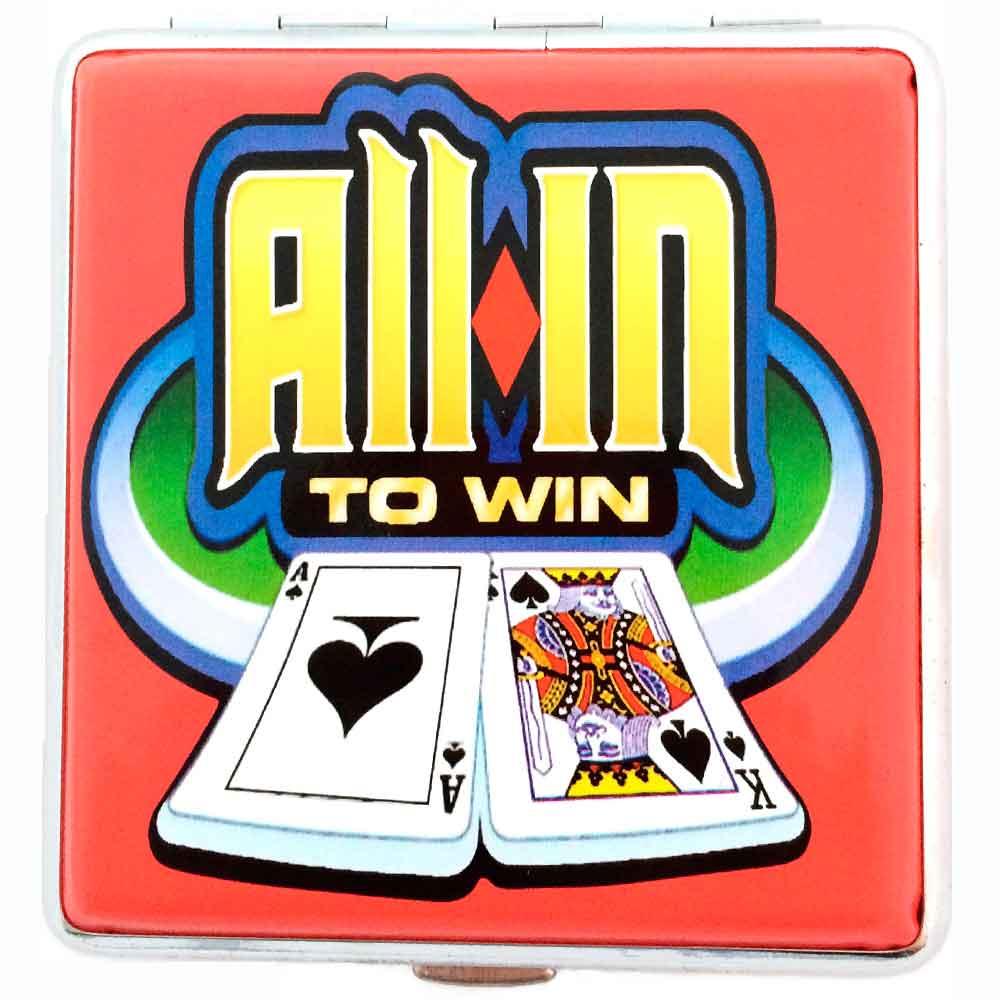Cigarrete-All-In-To-Win