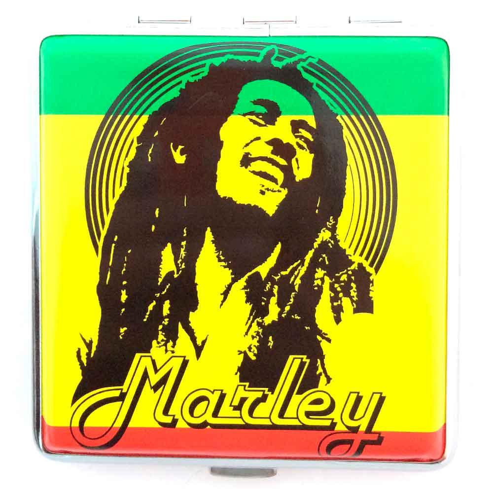 Cigarrete-Bob-Marley