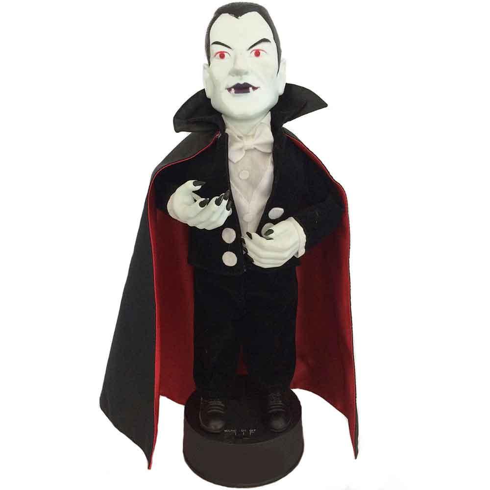 Brinquedo-Vintage-Dracula-Universal-Studios-Monsters