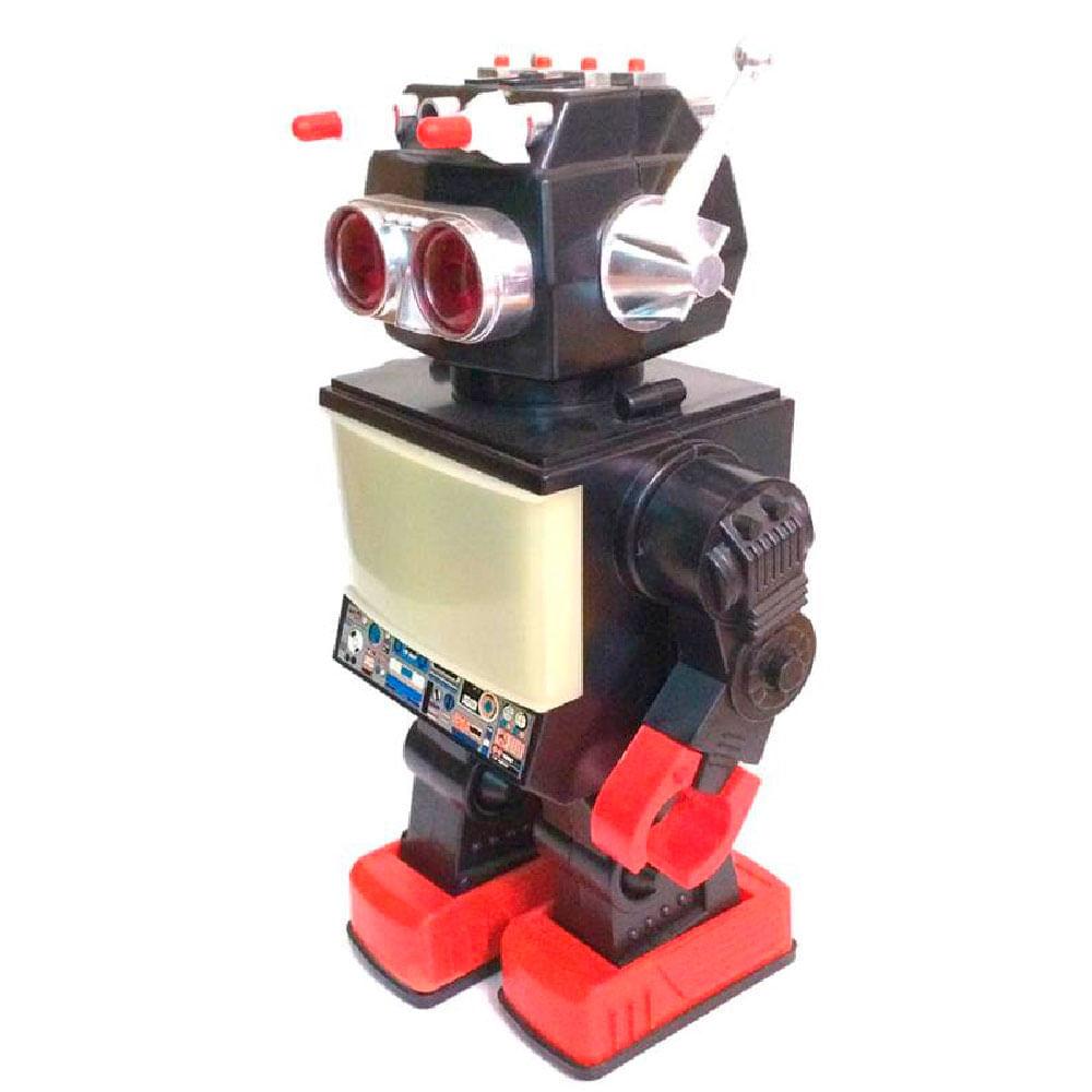 Saturn-Robot-1981