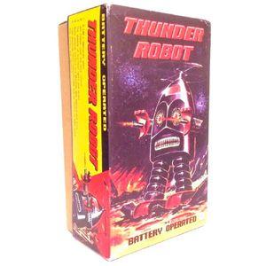 Thunder-Robot-1957