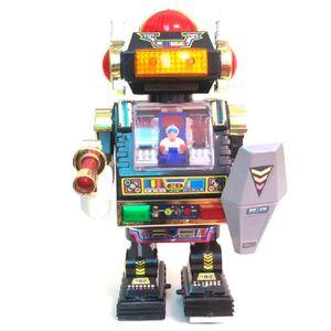 Star-Roto-Robot-1985