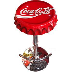 Banqueta-Giratoria-Tampa-De-Garrafa-Coca-Cola