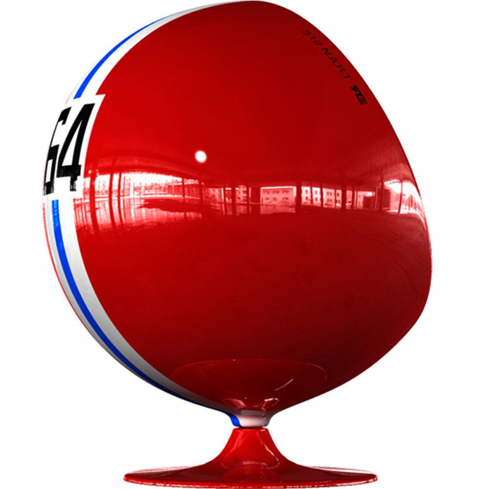 Poltrona-Ball-Giratoria-Ferrari-512-Nart