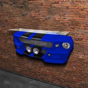 Prateleira-Frente-Mustang-The-Last-American-Hero----------------------------------------------------