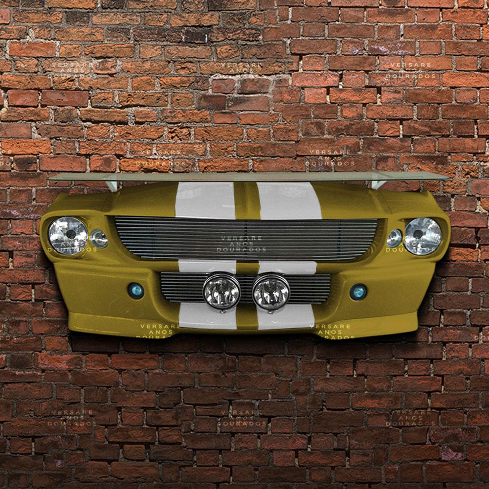 Prateleira-Frente-Mustang-Gold-Edition--------------------------------------------------------------