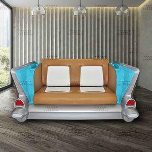 Sofa-Bel-Air-American-Pie-Azul---Estofado-Caramelo-E-Branco