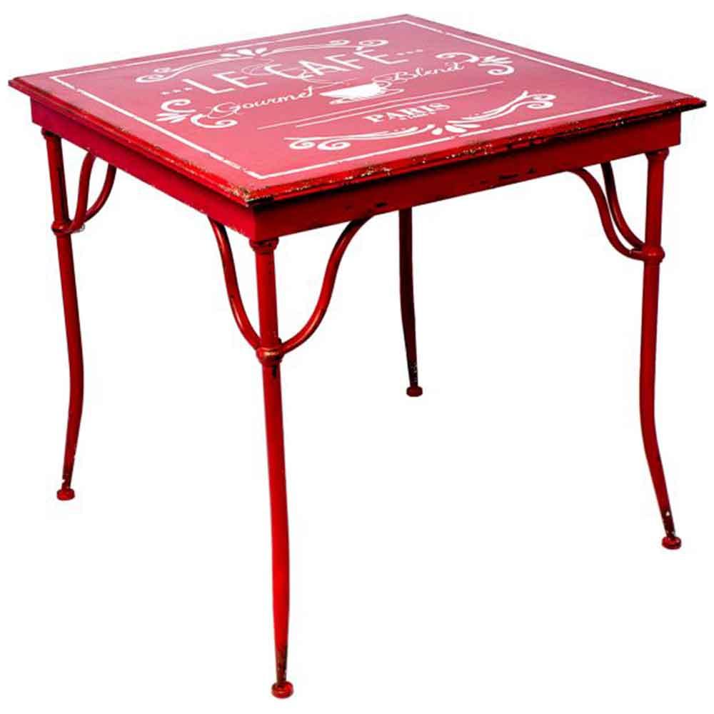 Mesa-Vermelha-Le-Cafe-Bistro-Oldway