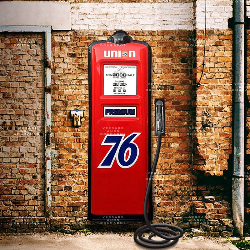 Bomba-de-combustivel-Union-76-----------------------------------------------------------------------