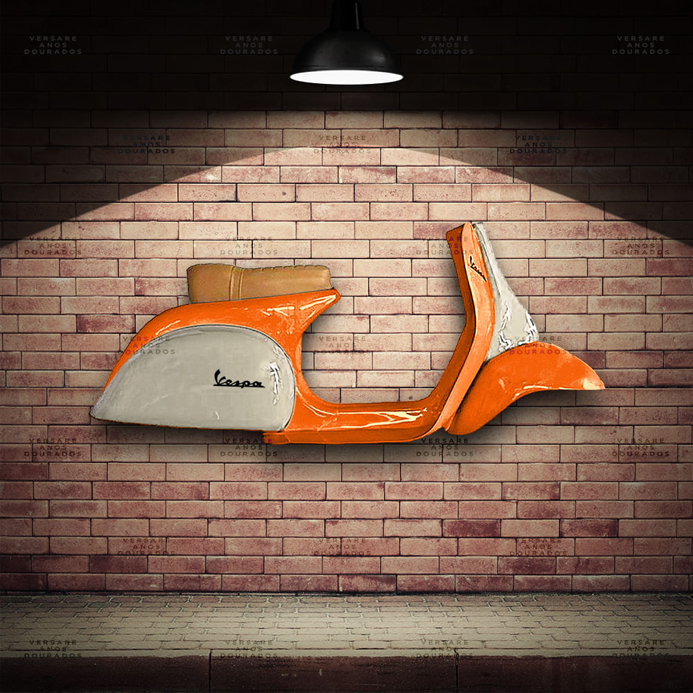 lateral-scooter-laranja-e-creme_01