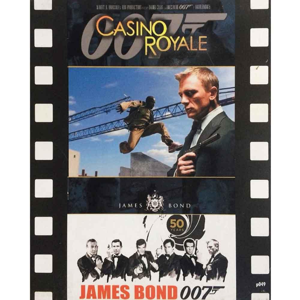 Placa-Mdf-Casino-Royale