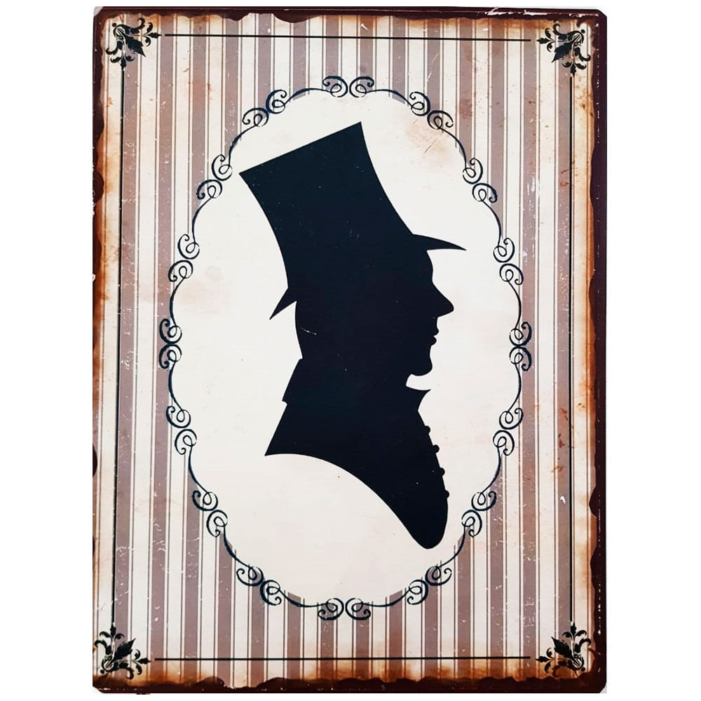Placa-De-Metal-Decorativa-Toillet-Masculino