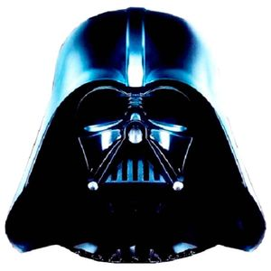 Placa-Gigante-Mdf-Star-Wars-Darth-Vader