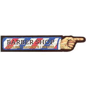 Placa-Mdf-Mao-Barber-Shop-Grande