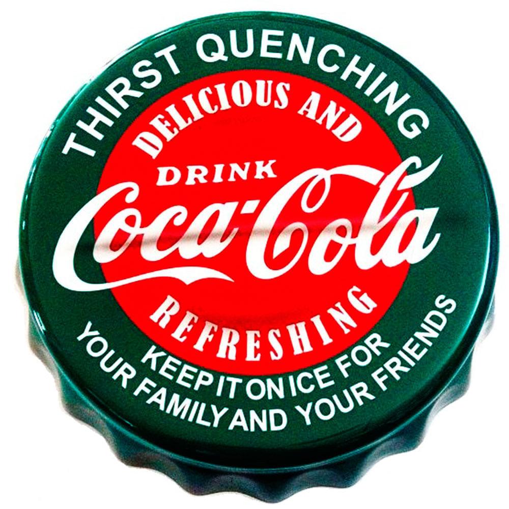 Tampa-Decorativa-Coca-Cola-Retro