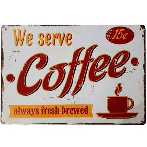Placa-Decorativa-Mdf-We-Serve-Coffee