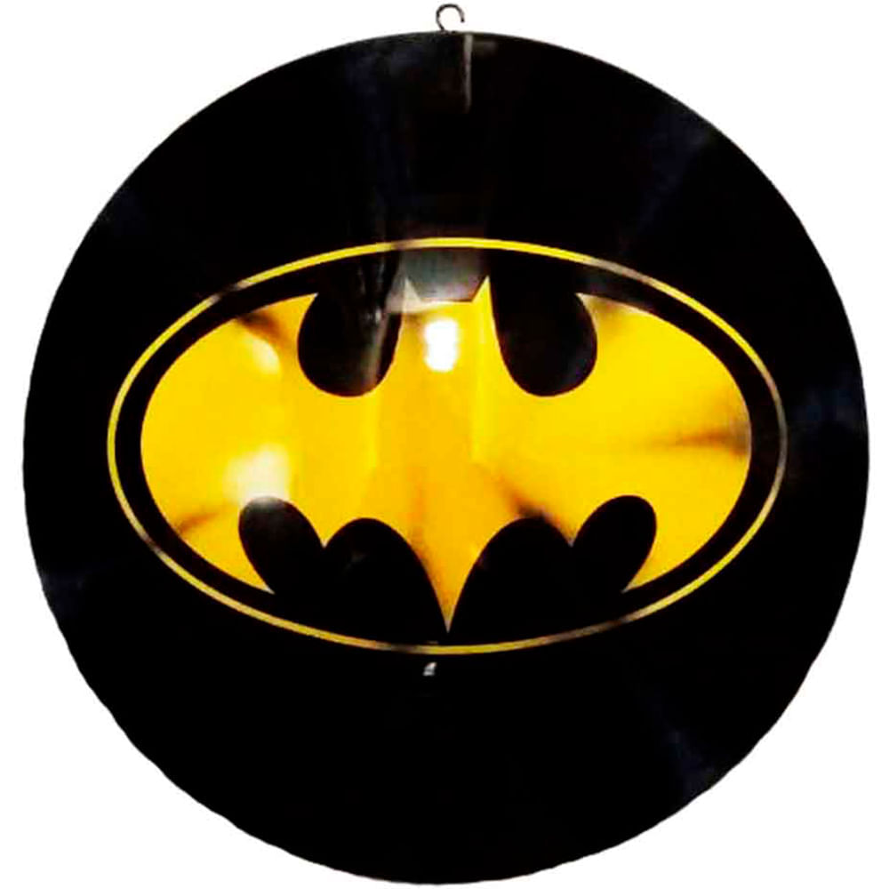 escudo-decorativo-fibra-de-vidro-batman