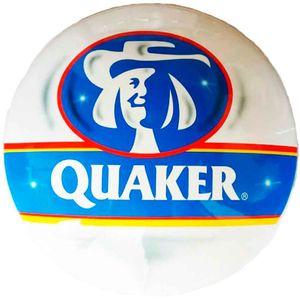 escudo-decorativo-fibra-de-vidro-quaker