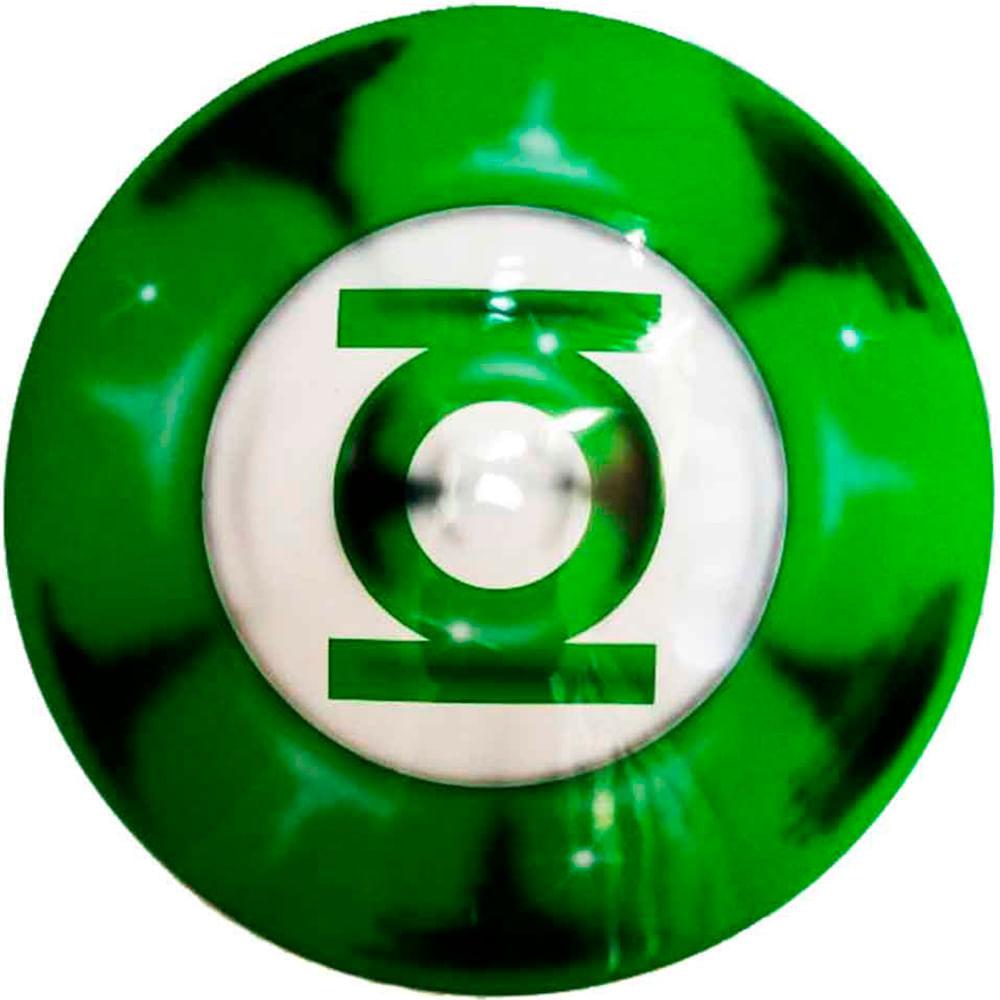 escudo-decorativo-fibra-de-vidro-lanterna-verde