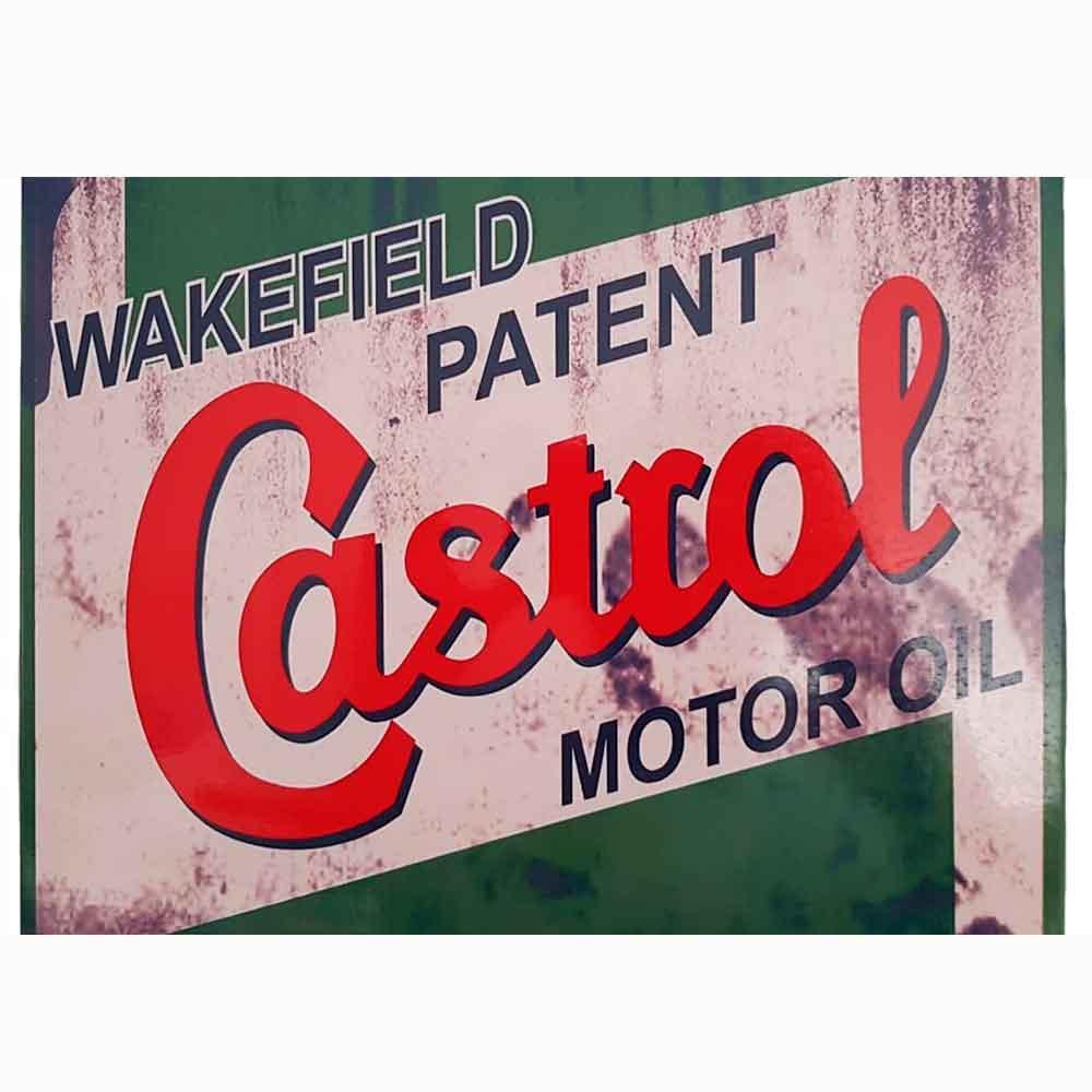 quadro-metal-castrol-motor-oil-01