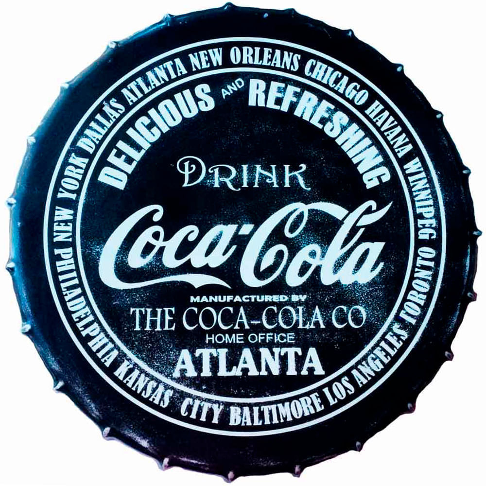 tampa-decorativa-drink-coca-cola-retro-02