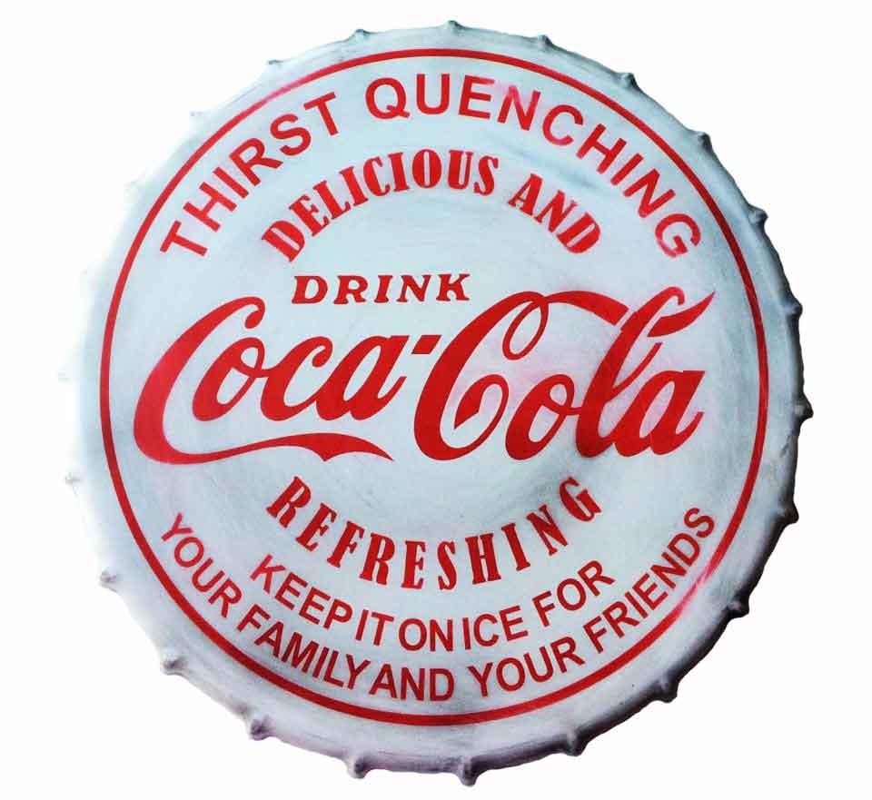 tampa-decorativa-coca-cola-refreshing-retro-01