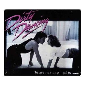 quadro-poster-dirty-dancing
