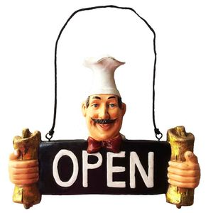 quadro-chefe-de-cozinha-open