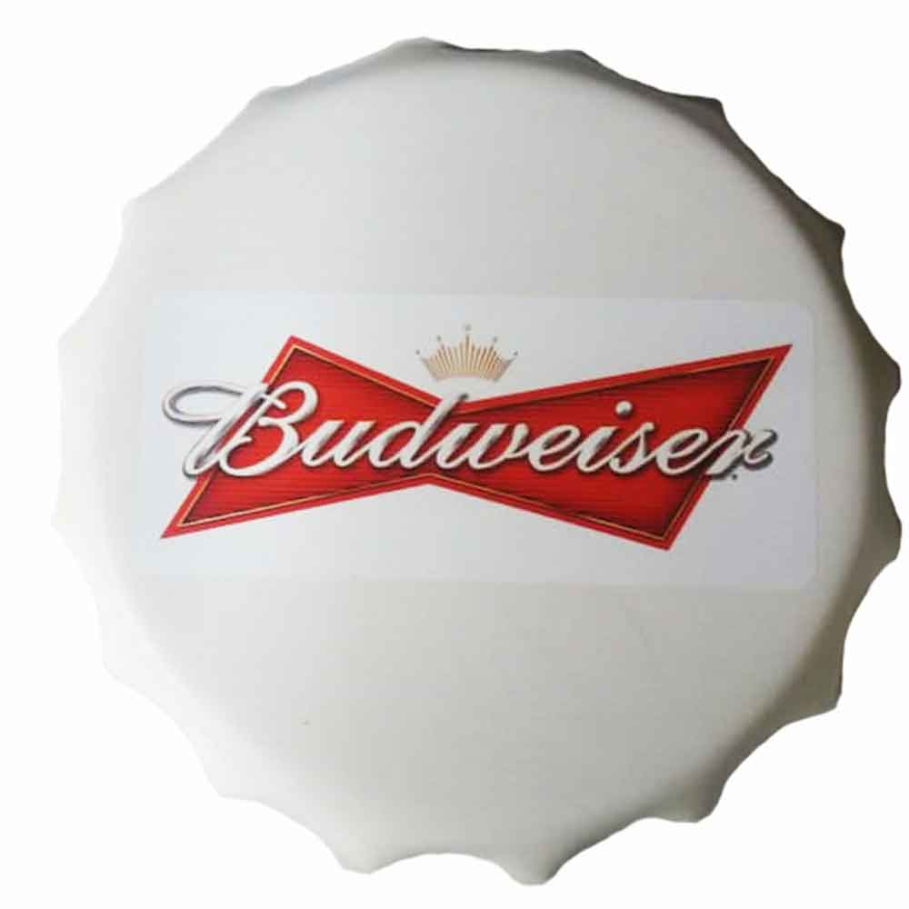 tampa-decorativa-plastico-budweiser-01