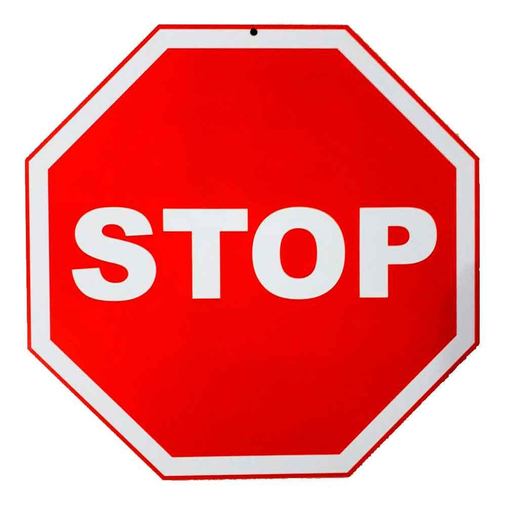 placa-decorativa-mdf-sinalizacao-stop-cod-528101
