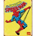 placa-em-mdf-the-amazing-spider-man