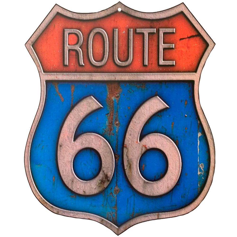 197985