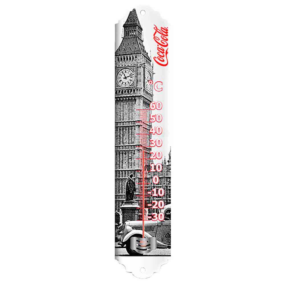 Termometro-London-Coca-Cola-Retro