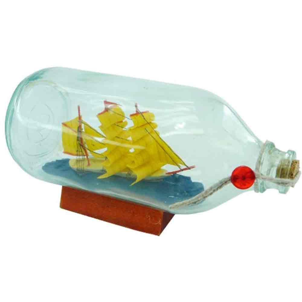 garrafa-com-barco-decorativa-grande-01
