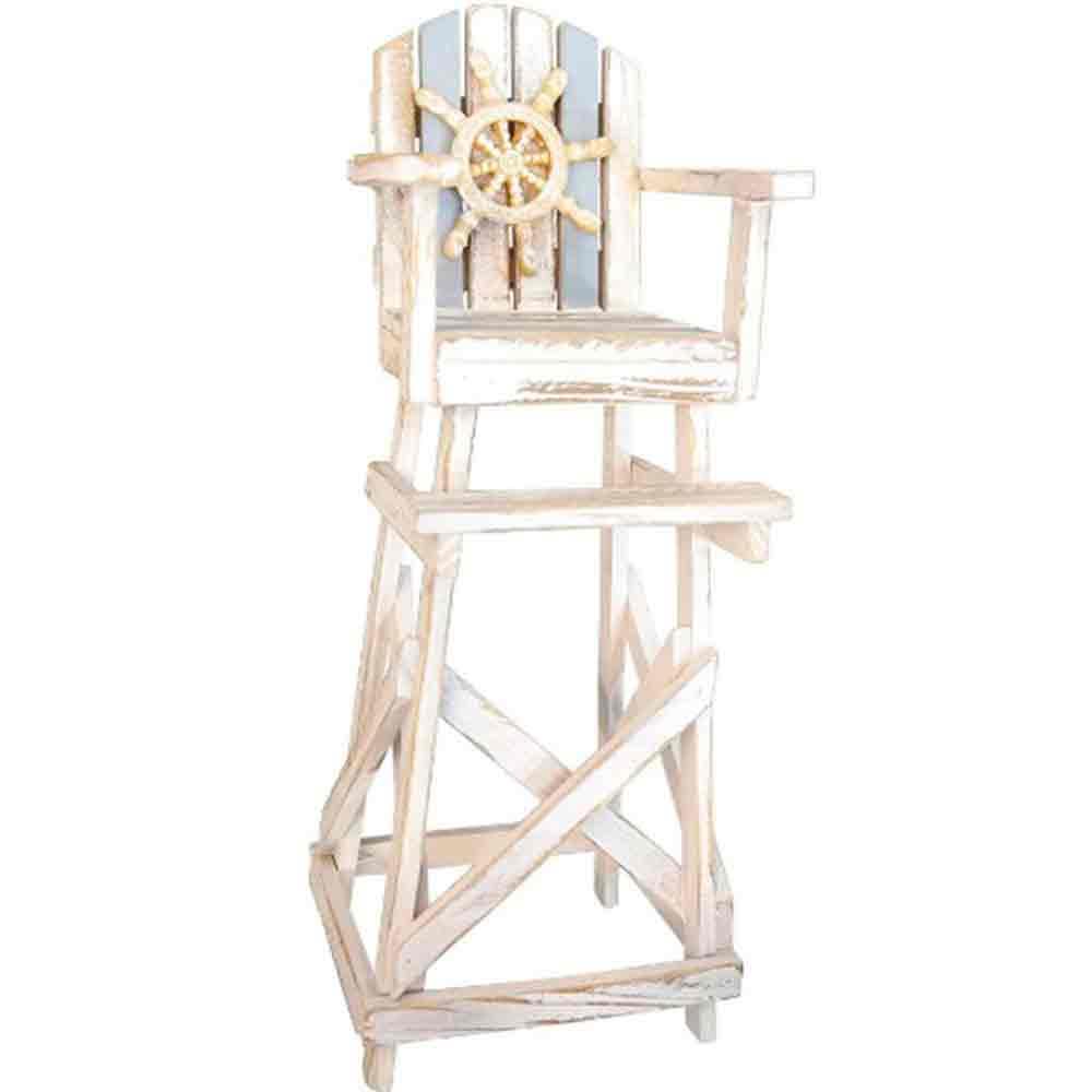 cadeira-salva-vidas-decorativo-rustico-01