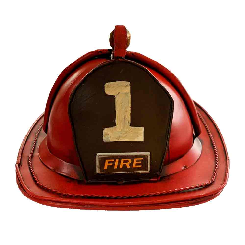 miniatura-capacete-de-bombeiro-01