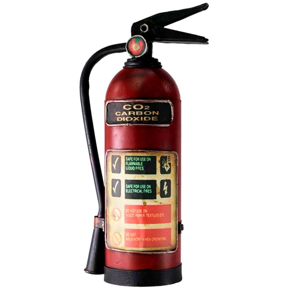 extintor-de-incendio-01