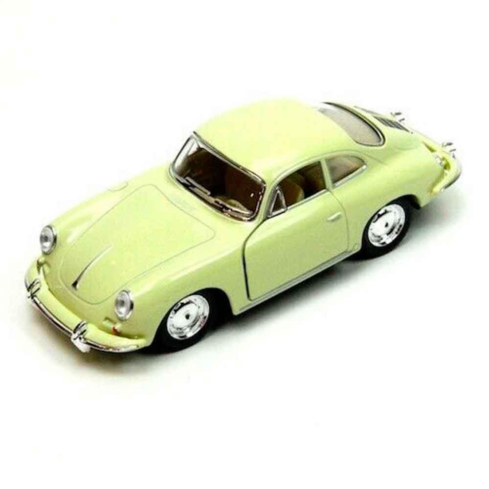 miniatura-1948-porsche-carrera-356-escala-132-verde-limao-01