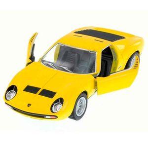 miniatura-1971-lamborghini-miura-escala-134-amarelo-01