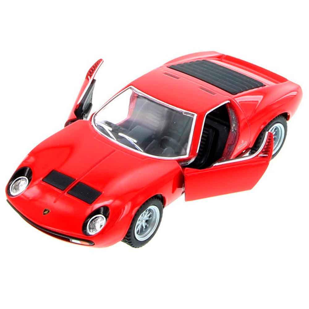 miniatura-1971-lamborghini-miura-escala-134-vermelho-01