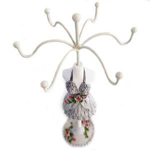 porta-joias-retro-vestido-bege-floral-01