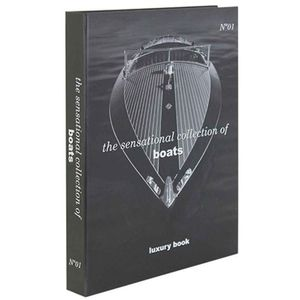 bookbox_collectionofboats_01