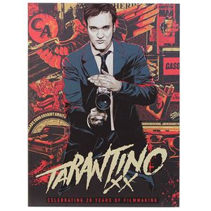 bookbox_tarantino_01