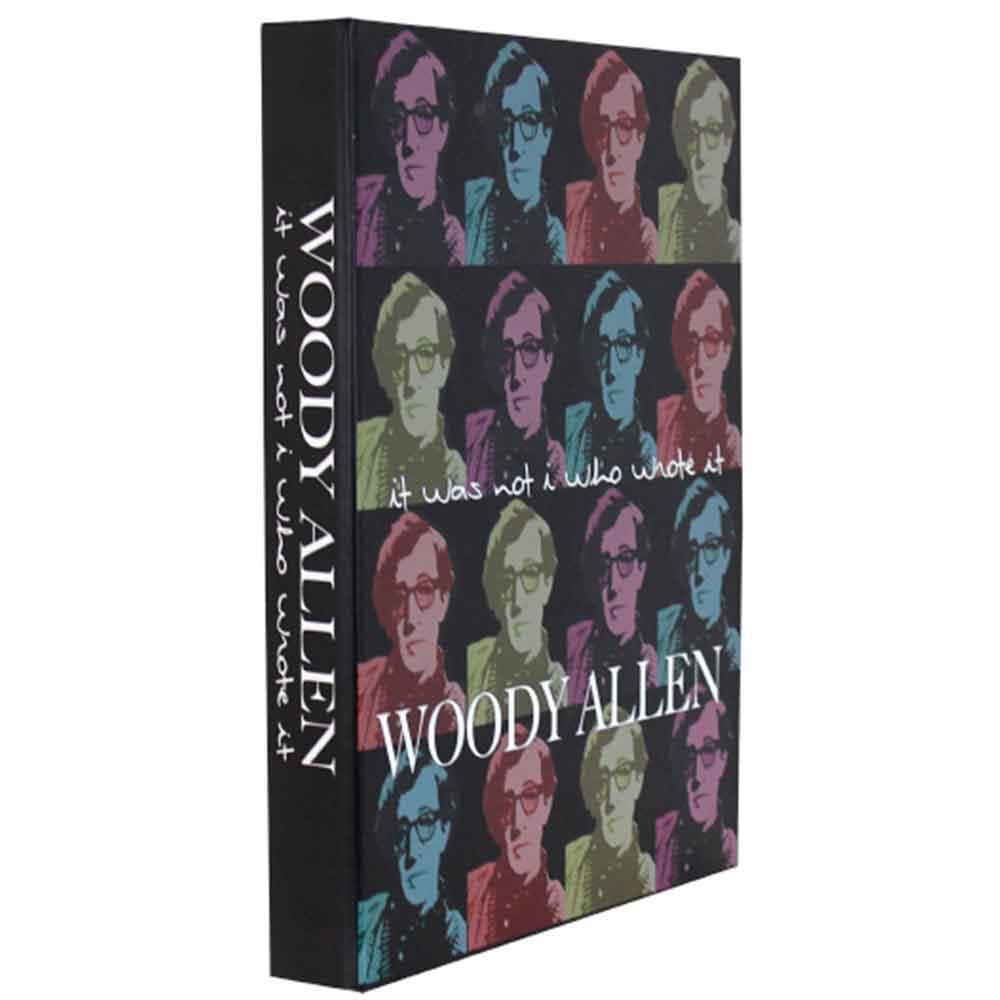 bookbox_woodyallen_01