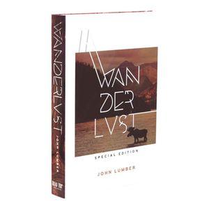 bookbox_wonderlust_01