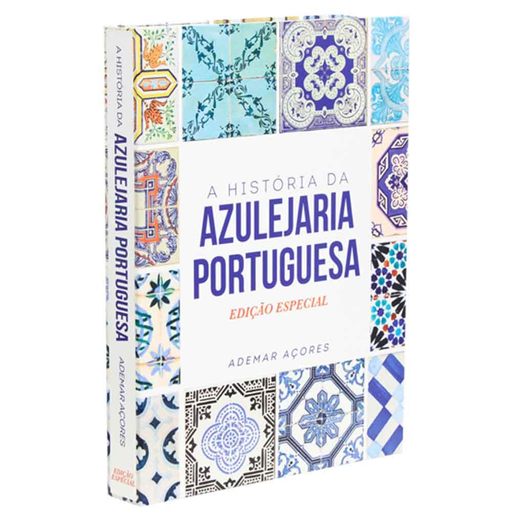 bookbox_azulejariaportuguesa_01