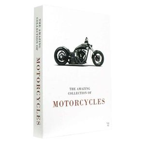 Bookbox_collectionofmotorcycles_01