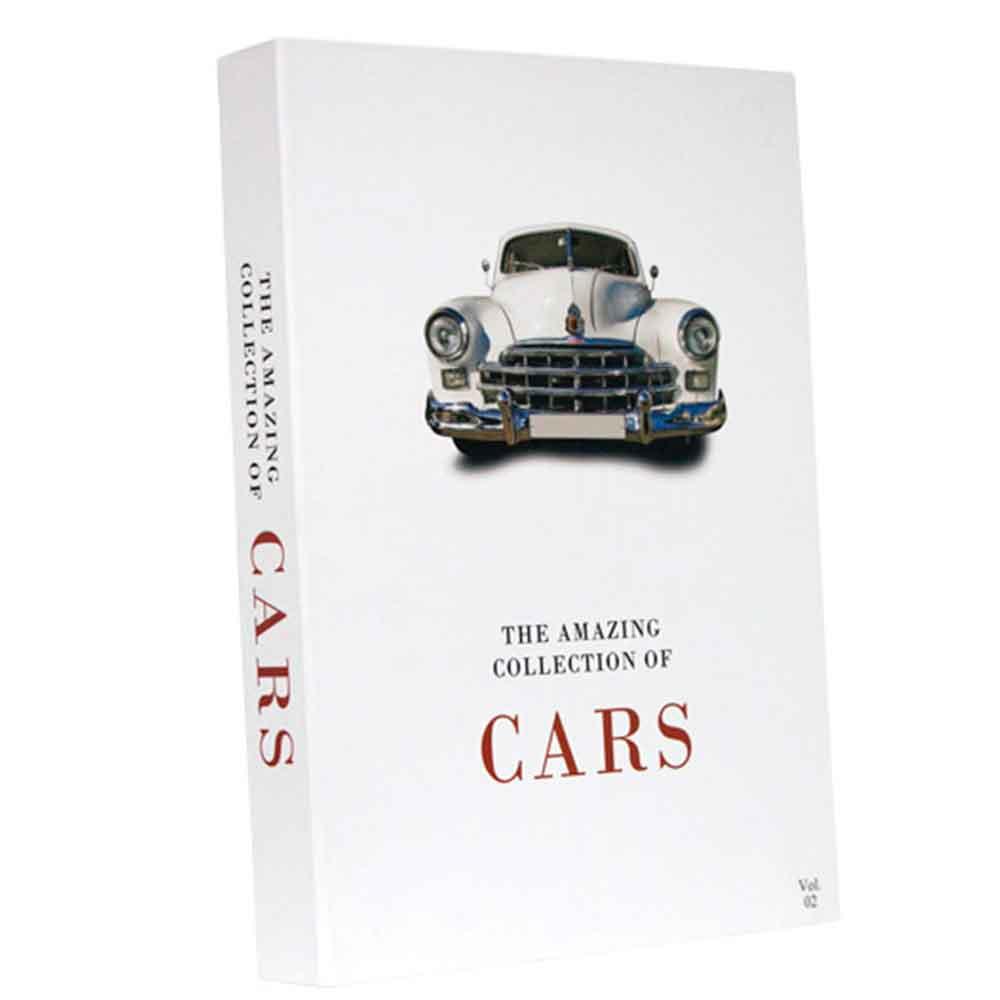 Bookbox_collectionofcars_vol2_01